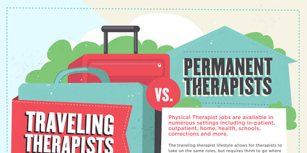 travel-vs-perm-therapist-jobs-thumb
