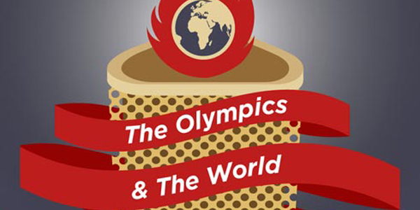 olympics-and-world-infographic-thumb