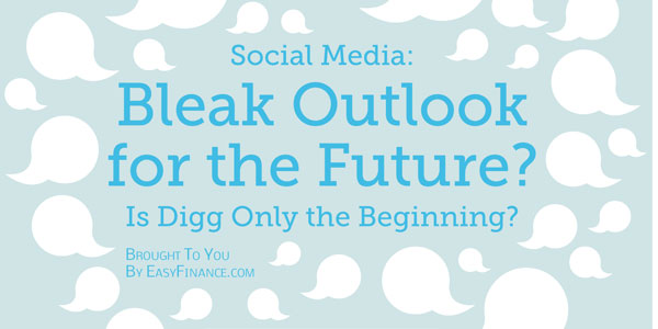 bleak-outlook-social-media-infographic