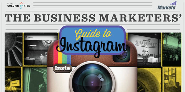 guide-to-instagram-infographic