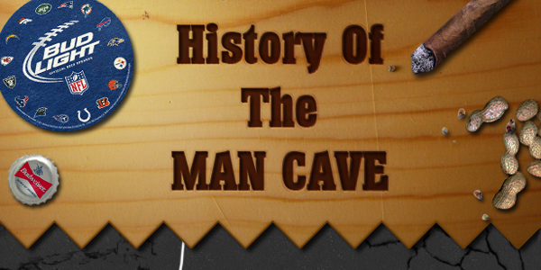 history-of-the-man-cave-600