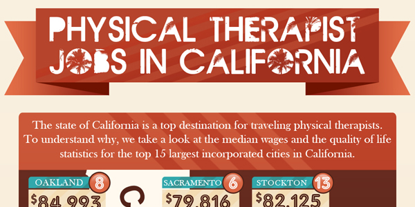 physical-therapy-jobs-in-ca-600