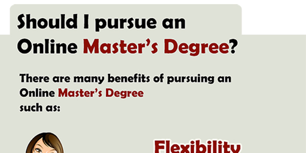 pursue-online-marketing-degree-infographic