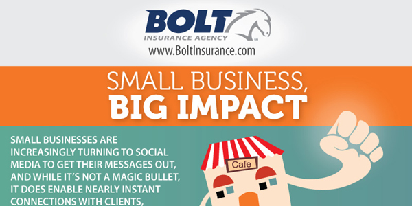 small-business-marketing-infographic-600
