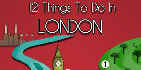 things-to-do-lonodn-infographic-600
