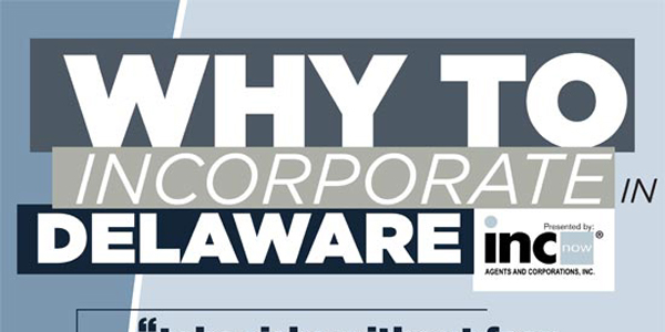 why-incorporate-in-delaware