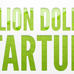 Startups With Billion Dollar Valuations Infographic