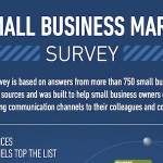 2012 Small Business Marketing Survey