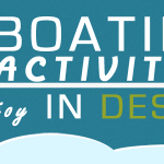 5 Boating Activities To Enjoy in Destin