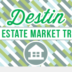 Destin Real Estate Market Trends