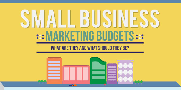 Guide to Budgeting for Small Businesses
