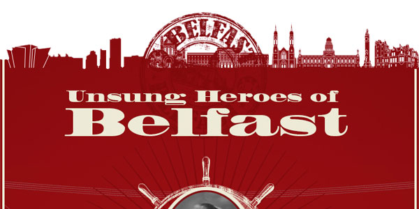 Historical Residents of Belfast