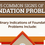 5 Signs of Home Foundation Problems