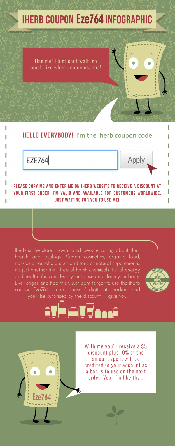 iherb-infographic-modified