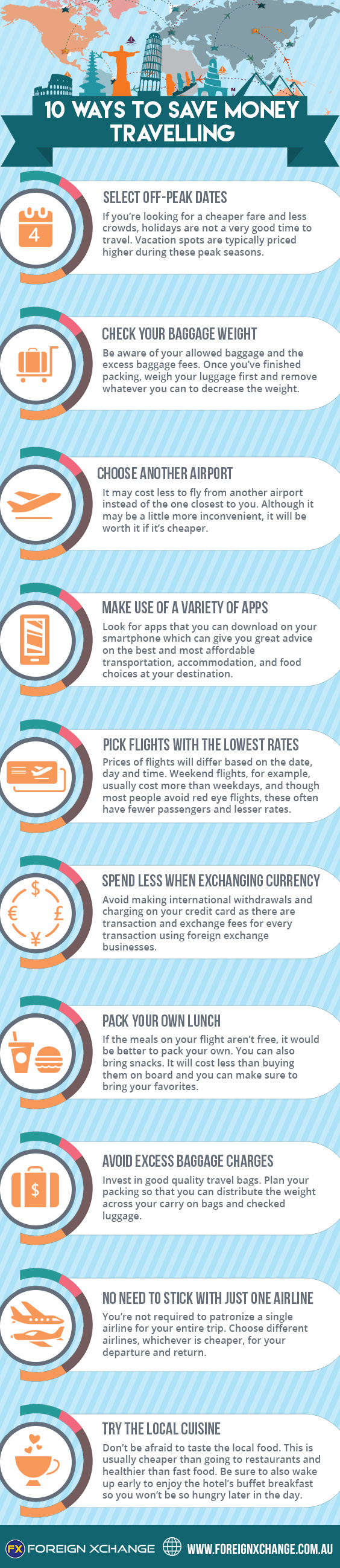 10-ways-to-save-money-travelling