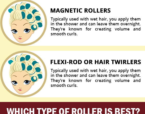 how-to-find-the-best-hair-rollers