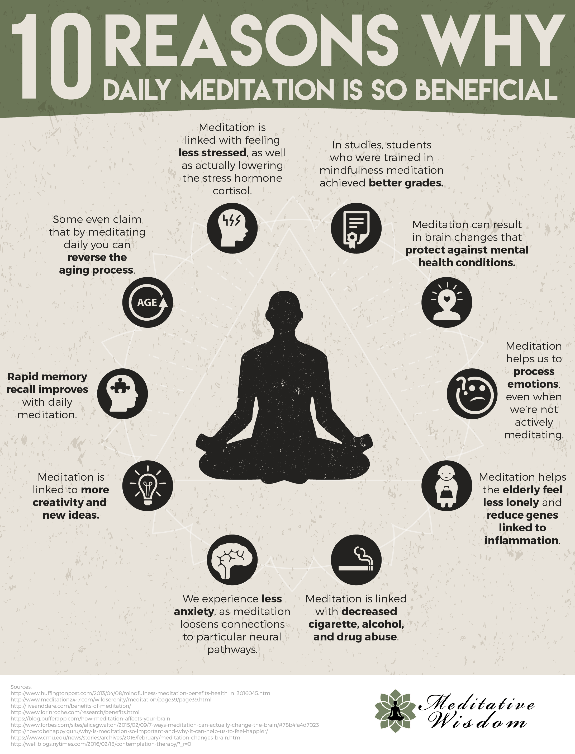 10-reasons-meditation-is-so-beneficial