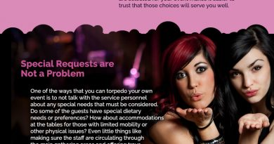 Mistakes to Not Make When Hiring an Event Staffing Service!