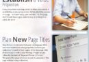 10 Tips for On-page SEO Management