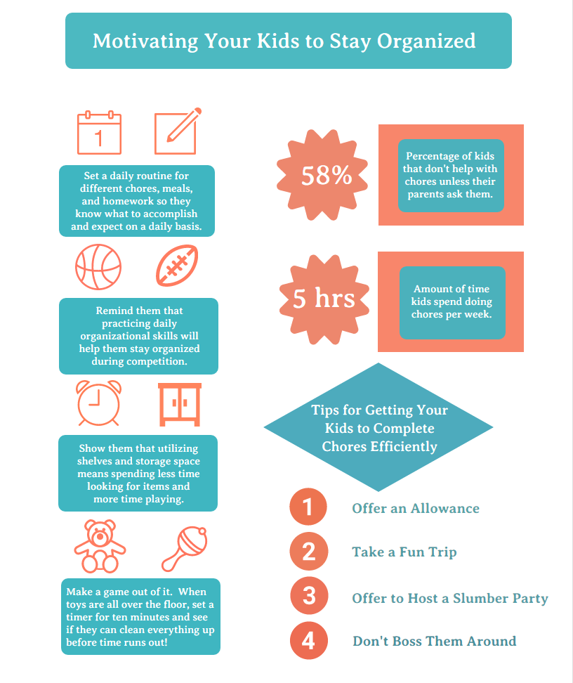 infographic-how-to-get-your-child-organized